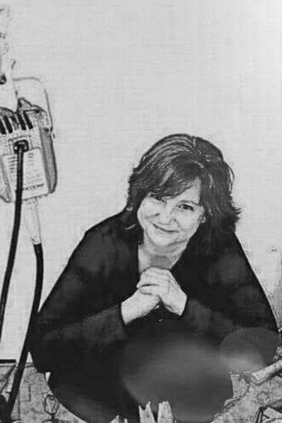 Susan Deiter