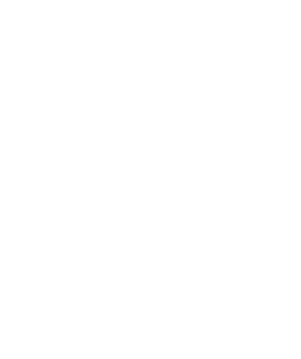 gb arts round logo